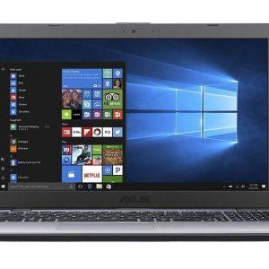 لپ تاپ 15 اینچی ایسوس مدل VivoBook K542UF – Core i5 – RAM12 – hdd 1tb
