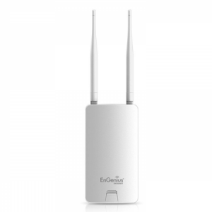 Outdoor Access Point EnGenius ENS500EXT