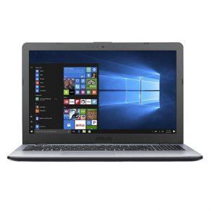 لپ تاپ 15 اینچی ایسوس مدل VivoBook K542UF – E-Core i7- – RAM12 – hdd 1tb