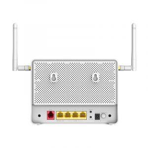 Previous Next مودم روتر+VDSL2/ADSL2 مدل DSL-224