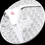 رادیو آنتن وایرلس میکروتیک مدل RBLHG-5nD | LHG 5
