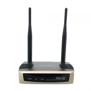 Indoor Access Point EnGenius ECB350