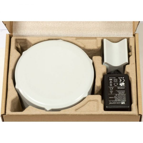 رادیو وایرلس میکروتیک مدل RBSXT5nDr2 | SXT Lite5