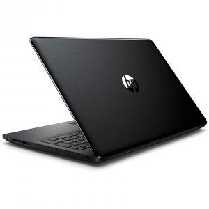 لپ تاپ 15 اینچی اچ پی مدل DA1023-A