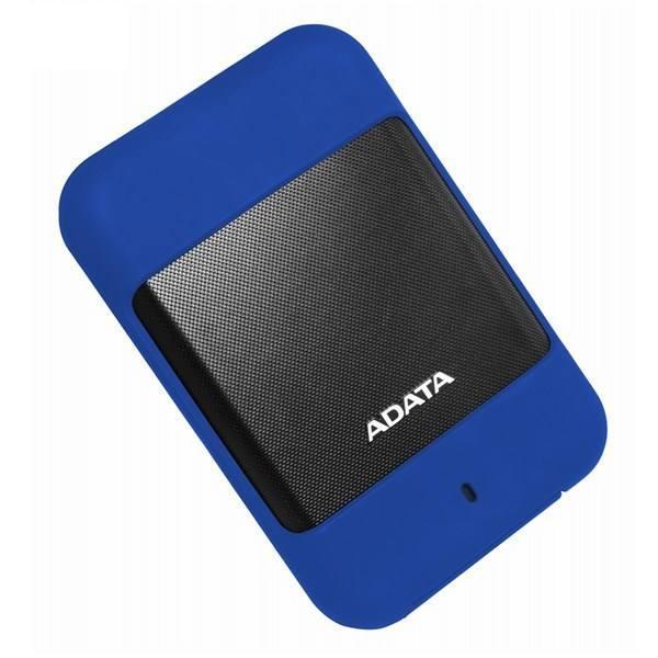 ADATA HD700 External Hard Drive - 1TB