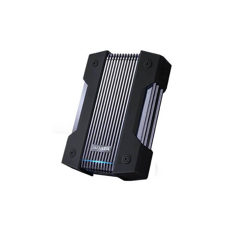 ADATA HD830 External Hard Drive 5TB