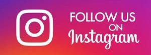 https://www.instagram.com/shahrrayane/