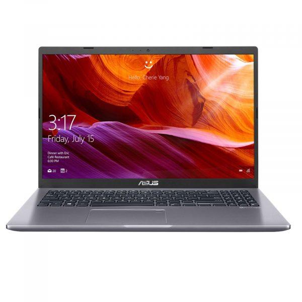 لپ تاپ 15 اینچی ایسوس مدل VivoBook R542UR - I