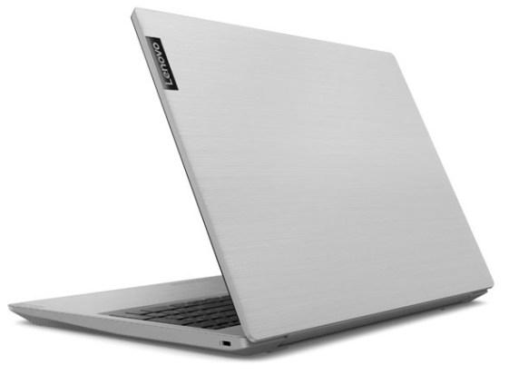 لپ تاپ 15 اینچی لنوو مدل IdeaPad L3 - A
