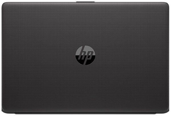 لپ تاپ 15 اینچی اچ پی مدل DA2189NIA
