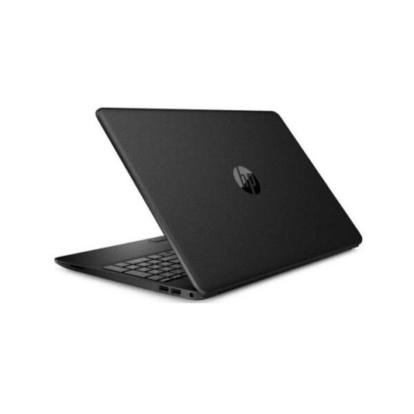 لپ تاپ 15 اینچی اچ پی مدل dw0225nia