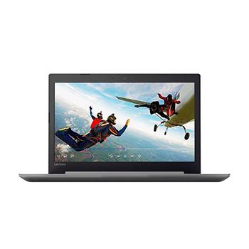 لپ تاپ ۱۵ اینچی لنوو مدل Ideapad 330 – U