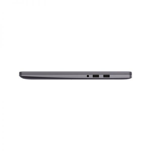لپ تاپ 15 اینچی هوآوی مدل MateBook D 15 – A