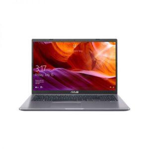 لپ تاپ 15 اینچی ایسوس مدل (R521JP I5(1035) 8 1TB 2G MX330)VivoBook R521JP – B