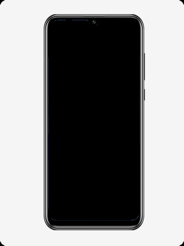 گوشی موبایل هواوی Y8p