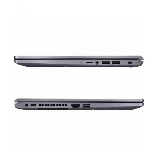 لپ تاپ ایسوس ASUS VivoBook R565JP i5 1035G1 12 1 256SSD 2 MX330 FHD