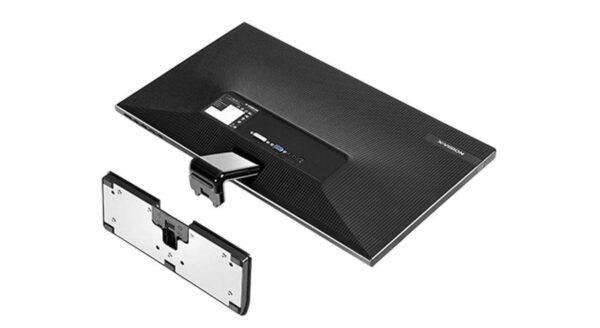 مانیتور ایکس ویژن مدل XL2020AI سایز 19.5 اینچ